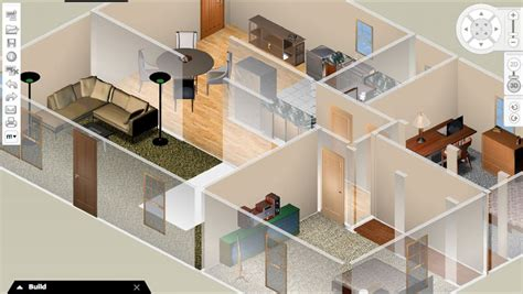 architectural cad drafting services  interior designing