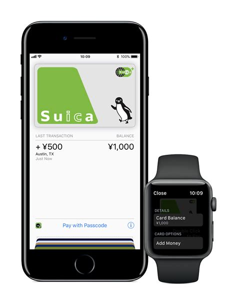 apple japan iphone 7 using suica on iphone or apple watch in japan apple support