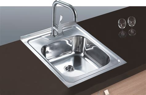 customized stainless steel kitchen sink cabinet simple 2017 yo kitchen sinks home depot home depot simple stainless
