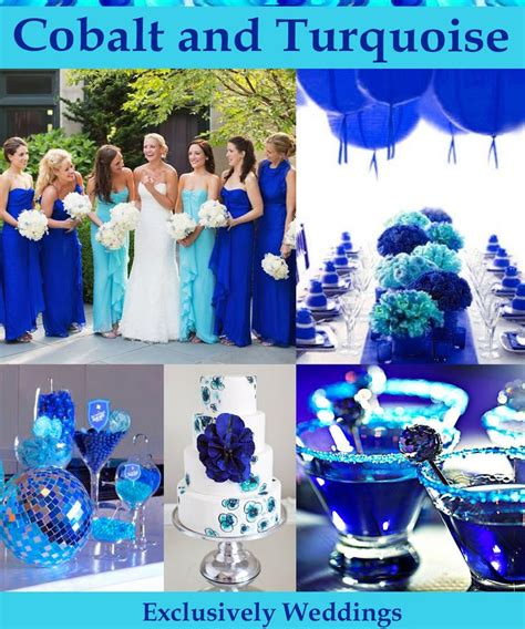 blue wedding colors 17 best ideas about blue wedding decorations on