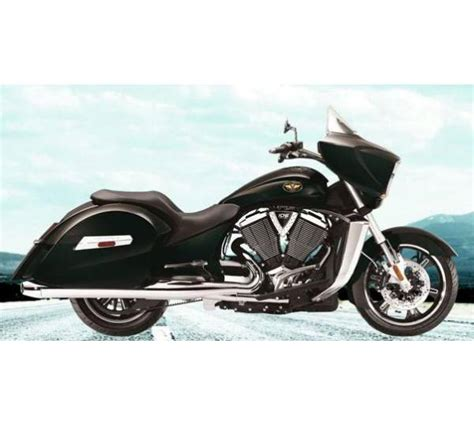 Victory Cross Country Motorrad Daten by Victory Motorcycles Cross Country 68 Kw 10 Test