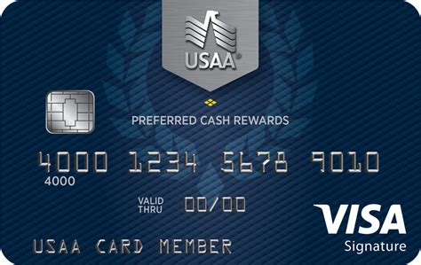 Target Visa Gift Card Cash Back - credit cards low interest credit card offers usaa