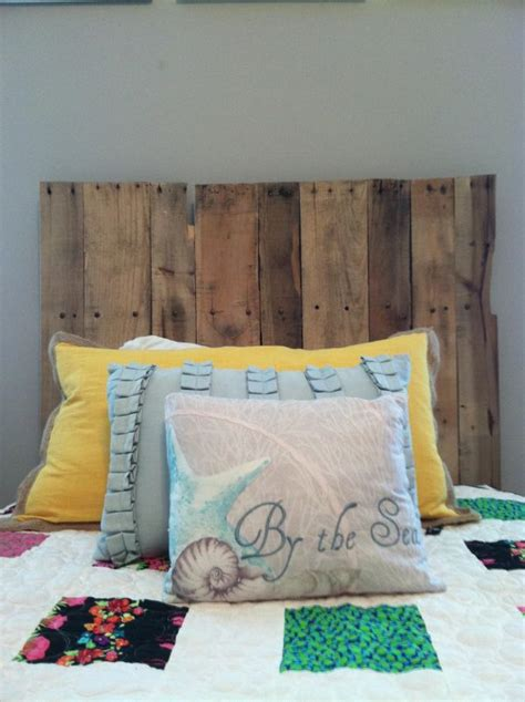 homemade headboard ideas cheap 100 inexpensive and insanely smart diy headboard ideas for
