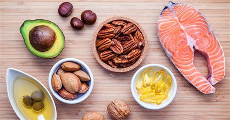 Lebensmittel Omega 3 Fettsäuren by Omega 3 Fetts 228 Uren Kapseln Lebensmittel Wirkung