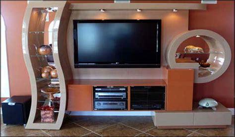 Xo Home Design Center pin modern entertainment centers on pinterest