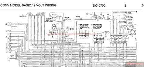94 peterbilt 379 wiring diagram 94 get free image about