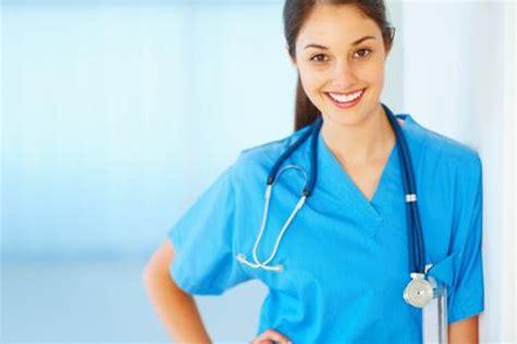 concorsi in concorso infermieri apsp fondazione pitsch merano lavoro