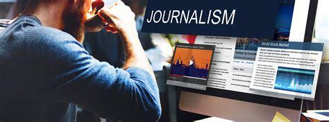 Journalism Internships journalism internships