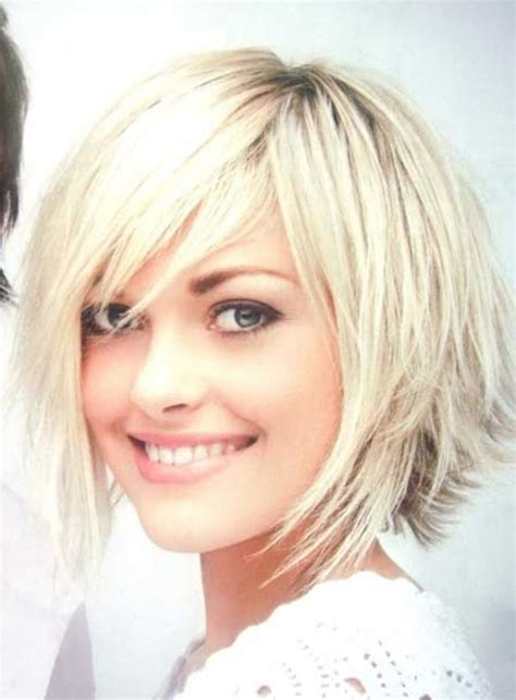 styling shaggy bob hair how to shaggy short bob hair pinterest bobs love this and love