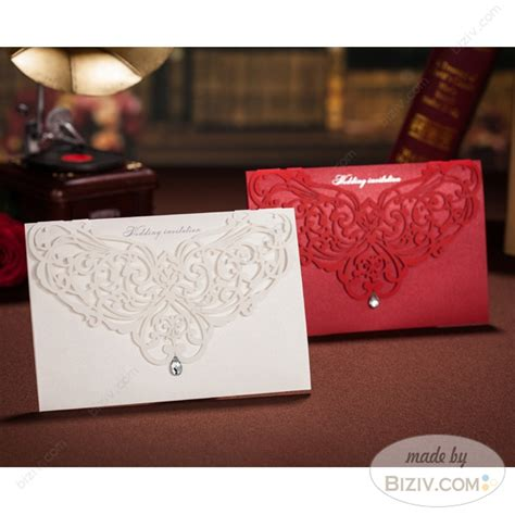 Wedding Invitations Affordable by Affordable Wedding Invitations Free Envelopes And Seals