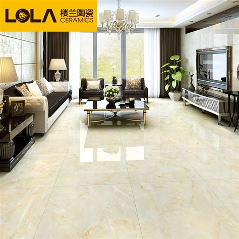 tile in the living room kroraina ceramic tile floor tile living room 800x800 all