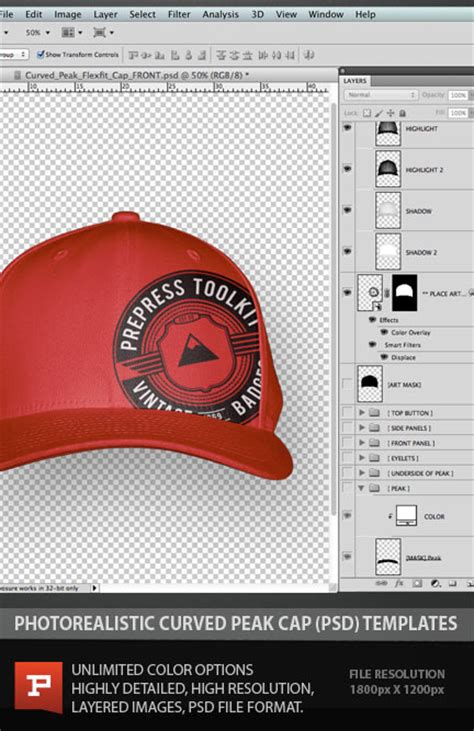 hat templates for photoshop best photos of bucket hat template for photoshop bucket