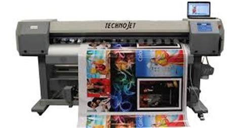 vinyl printing karachi fiza sign panaflex karachi pakistan billboard printing