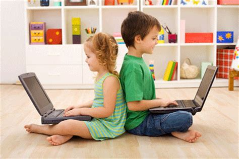 computer kids does your child need a digital detox computer f 252 r kinder in berlin schulen internettreffs