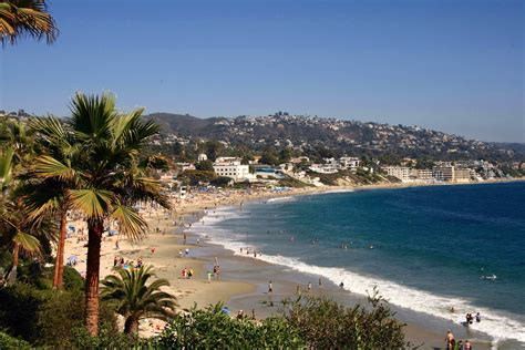 Laguna Will Go To by Opinions On Laguna