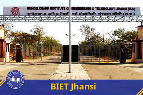 Best Mba College Of Uptu by Top 10 Engineering Colleges Of Uptu