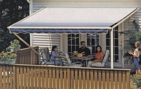 price of awnings cost of awning installed 28 images awning sunsetter