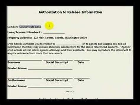 Sss Loan Application Authorization Letter Sss Authorization Letter Search Results Calendar 2015