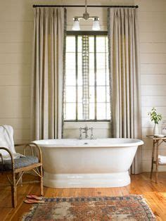 1000 images about heirloom bathrooms on pinterest