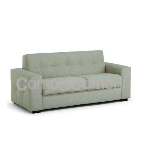 divano letto ribaltabile eureka divano letto 3p mat 140cm ribaltabile