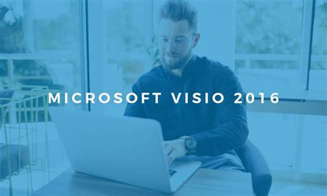 visio for beginners microsoft visio 2016 for beginners alpha academy