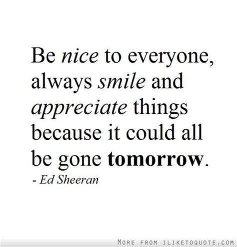 Ed Sheeran Quotes | ed sheeran quotes quotesgram