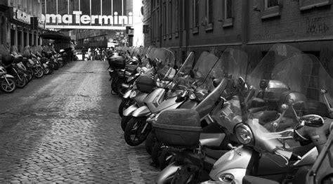 tim porta di roma wi fi gratis in stazione partnership fastweb grandi