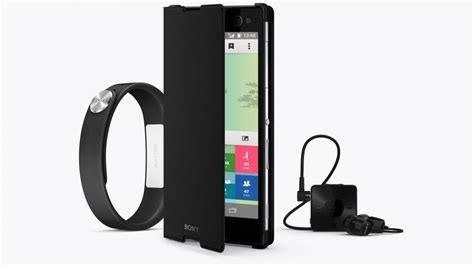 Headset Sony C3 xperia c3 call android smartphone sony mobile global uk