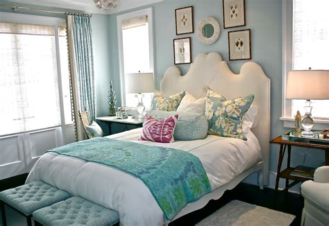 cute bedroom ideas for adults cute bedroom colour ideas for adults greenvirals style