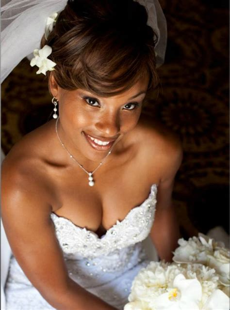 Wedding Black Hairstyles 2015 by 2015 Wedding Hair Black Trendy Haircuts