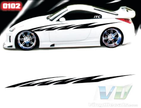 Kfz Aufkleber Cd by The Gallery For Gt Car Sticker Designs Graphics
