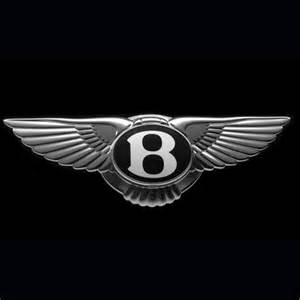 Bentley Badge Lamont Bentleywikipedia Free Encyclopedia Car And Autos