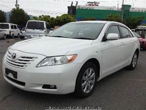 Used Cars Toyota Camry Used Camry Toyota For Sale Bf130467 Japanese Used Cars