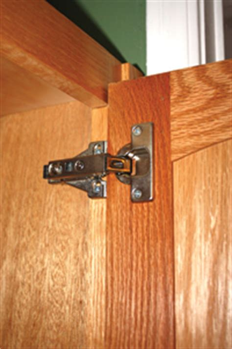 Inside Cabinet Hinges by Decorative Hardware Puts The Quot Bling Quot In Interior Decor