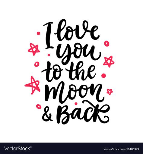 i love you to the moon and back tattoos we you to the moon and back images allofthepicts