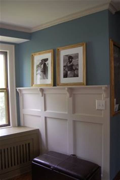 Wainscoting Books Book Design How To Install Wainscoting And Chair