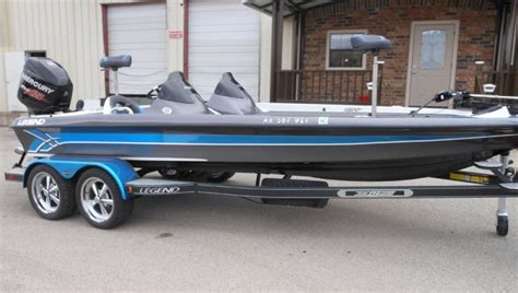 legend jet boats for sale power boats for sale maryland legend boats for sale texas