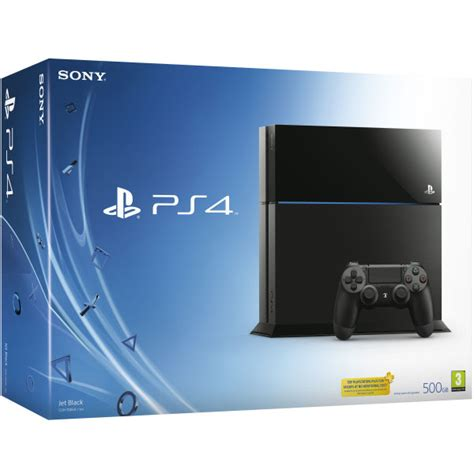 playstation 4 console bundles ps4 new sony playstation 4 console bundle including 3