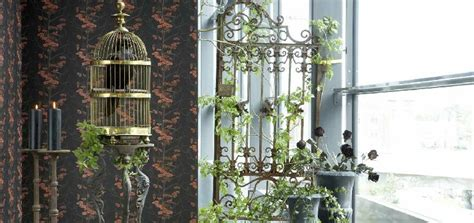 design house decor com 10 gorgeous nature wallpaper designs wall decor source