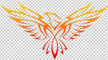 desain logo vektor tutorial  membuat vektor gambar