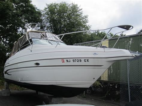 repossessed boat auctions qld 100 150 bank repossessed vehicles boats consignments
