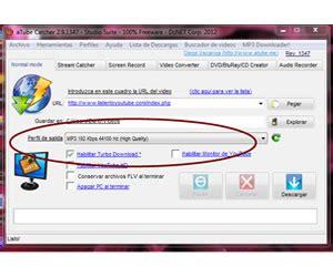 descargar atube catcher para windows 7 gratis descargar atube catcher portable gratis