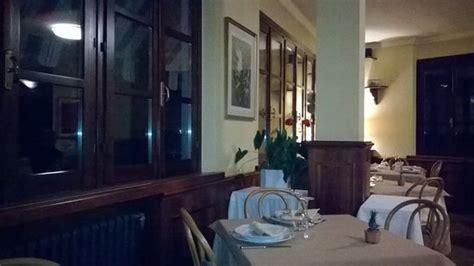 ristorante bel soggiorno ristorante bel soggiorno cremolino ristorante
