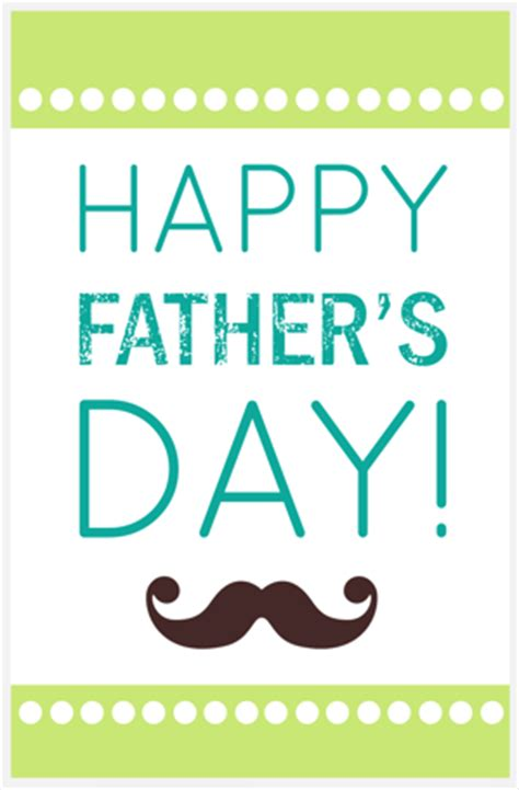 s day card printable template happy fathers day 2015 wallpapers quotes wishes sms