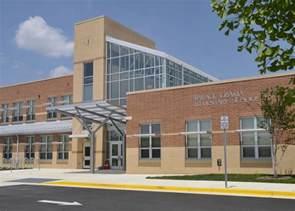 Elementary School Schools Academic Institutions