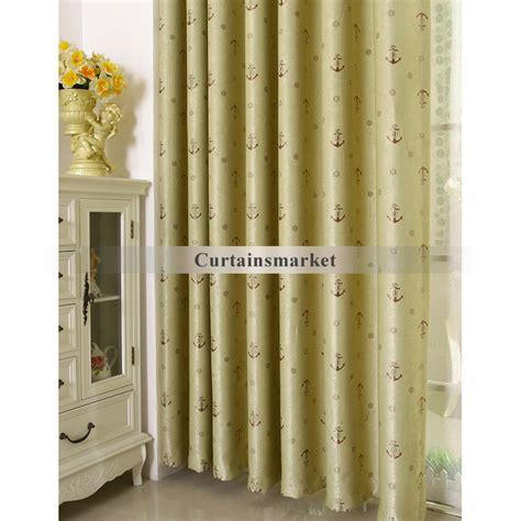 nautical bedroom curtains nautical bedroom curtains home design