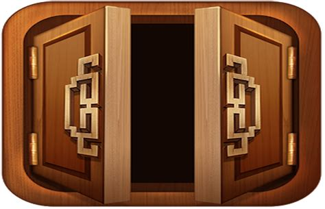 100 doors 2016 solution solution pour 100 doors classic zoneasoluces fr