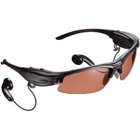 minox digital minox digital sunglasses 60654 b h photo