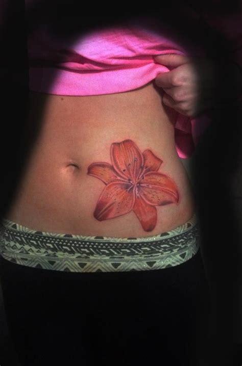 forever art tattoo forever tattoos feminine tiger