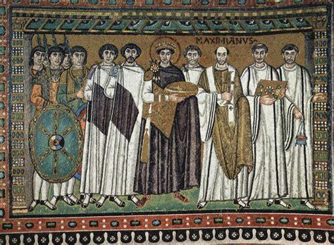 Byzantine L byzantine lwooddesigns